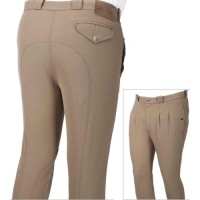 "Men's riding breeches ""Damask Wider"""