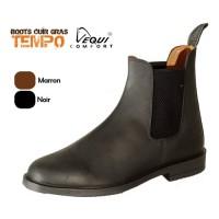 Boots TEMPO