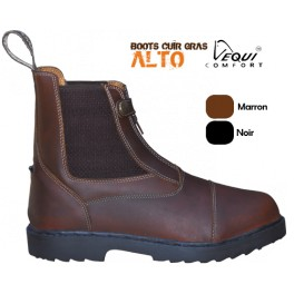 Boots ALTO