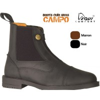 Boots CAMPO