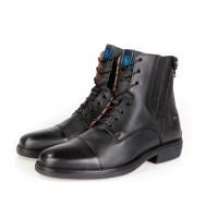 Boots Jodhpur dames BR CL Noblesse Lace