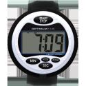 Chronomètre OE390