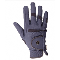 Gants BR Competition a/coolplus