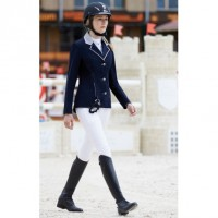 Air Safe ensemble Privilege Equitation