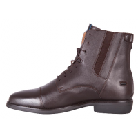 Boots BR homme 562033