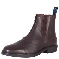 Boots BR femme 562032