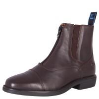 Boots Jodhpur Noblesse BR avec zip