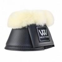 Cloche Woof Wear