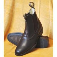 "Boots Charles de Nevel ""Fabian"" Homme"
