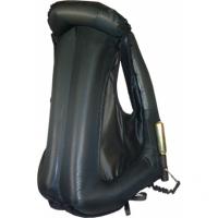 Air bag oscar et gabrielle