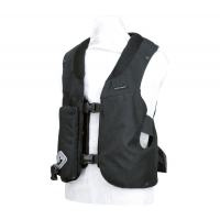 Gilet airbag enfant Hit Air