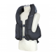 Gilet airbag complet Hit Air