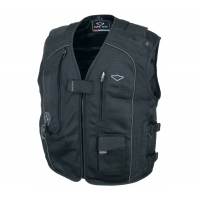 Gilet airbag baroudeur Hit Air