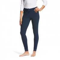 Culotte ARIAT Tri Factor Grip Knee Patch Breech