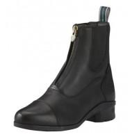 Boots ARIAT Heritage IV Zip Paddock