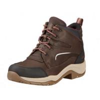 Boots ARIAT Telluride II H2O
