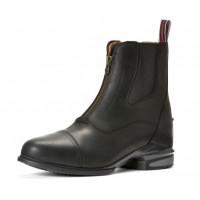 Boots ARIAT Devon Nitro Paddock Boot