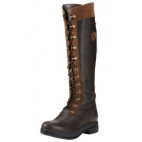 Botte ARIAT Coniston Pro GTX Insulated
