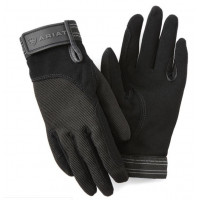 Gants ARIAT Tek Grip