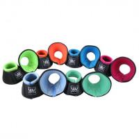 Cloches Pro Overreach Boot Colour Fusion
