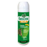 Emouchine Roll-On