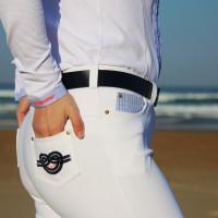 Pantalons Le Sabotier Socoa
