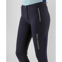 Pantalon Melanie Tech breeche Moutain Horse