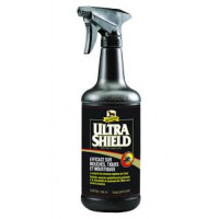 Ultrashield Absorbine