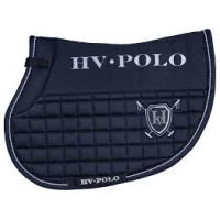 HV Polo Saddlepad Peetz