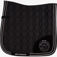 HV Polo Saddlepad Mancos DR