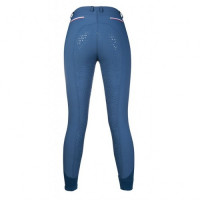 Pantalon Pro Team Active 19 HKM