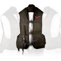 Gilet Air Jacket