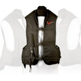 Gilet Airbag Point two air