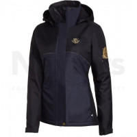 Blouson Windsor Jacket Moutaine Horse