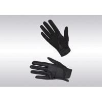 Gants Samshield V-SKIN HUNTER
