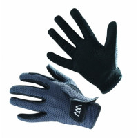 Gants WoofWear Even glove