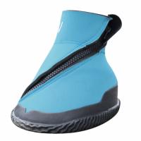Chausson de soin Medical Hoof Boot - Woof Wear