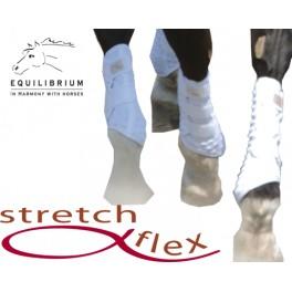 Guètres Stretch & Flex - Simples