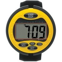 Chronomètre OE385