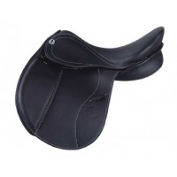 "Selle de saut Philippe Fontaine Junior ""Lamotte"""