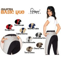 Culotte Basic Duo enfant