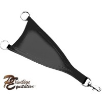 Triangle martingale bib P.E.