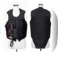 P2-RS Hybrid jacket