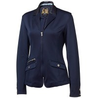 LAUREL CAS JACKET